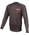 Thermo Kleding Winter