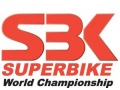 WK Superbike 28-30 april 2017 in Assen