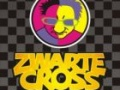 Zwarte Cross 18-21 juli 2019