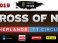 Moto Cross GP Assen 15 & 16 sept
