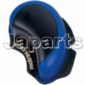 Motrax Rok Drop Knee Slider Blauw