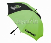 Kawasaki Team Green Paraplu