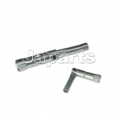 Spark Plug Tool, Booster Folding