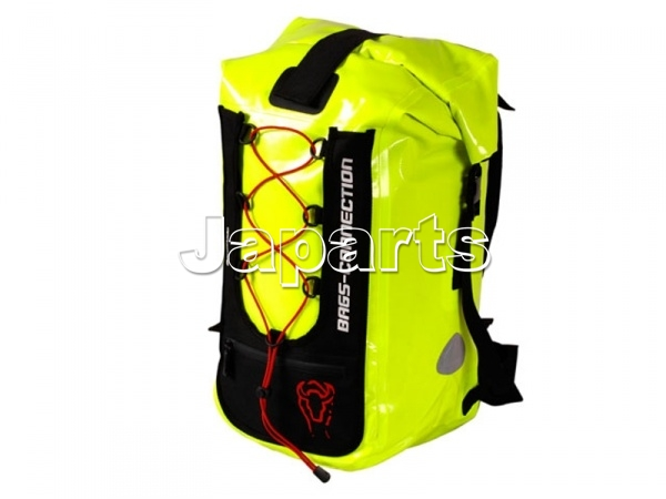 Schoudertassen Waterdicht : Accessoires gt bagage rugtassen rugzak baracuda