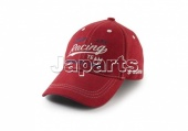 Suzuki Junior Racing Cap S