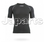 Motrax Pro-Skin all season t-shirt L