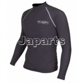 Motrax Pro-Skin Summer long sleeved top XS