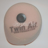 Twin Air Luchtfilter TM MX/Enduro 4STR 01-03