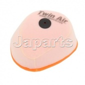 Twin Air Luchtfilter CR250F 04-09 CRF450F 03-08
