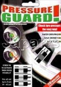 Pressure Guard (4 pieces)