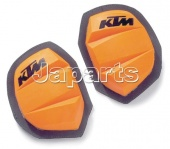 KTM Knie Sliders