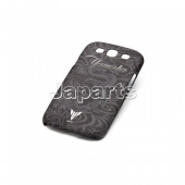Yamaha MT Smart Phone Cover