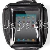 Tablet Drybag
