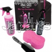 Muc-off Motor Basis Set