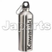Kawasaki Metalen Drinkfles