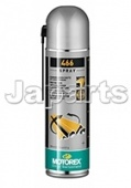 Motorex 466 Spray
