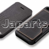 KTM Leather Case Mobile Iphone 6