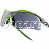 K SPORT SUNGLASSES