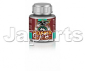 MOTOREX COPPER COMPOUND POTJE MET KWAST ( PER 100