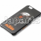 KTM Face Off Mobile Case iPhone 6