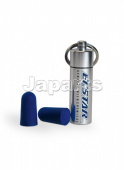 Ecstar Earplugs with Container