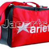 Ariete Racing Goggle Bag
