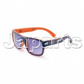 KTM Kids Replica Shades
