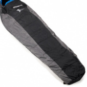 YAMAHA SLEEPING BAG CUSTOM