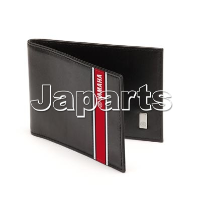 gifts wallet yamaha wallet leather japarts b v en