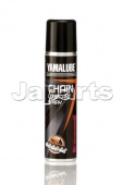 CHAIN SPRAY (75 ML)