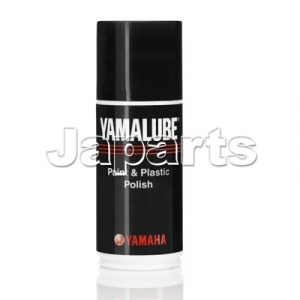 PAINT & PLASTIC POLISH 220 ML