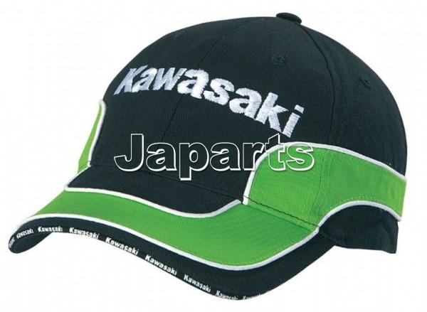 Kawasaki Merchandise Kopen
