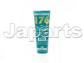 MOTOREX UNIVERSEEL VET 176 GP ( IN TUBE'S )