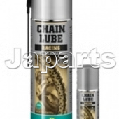 MOTOREX CHAINLUBE RACING SPRAY ( PER 500 ML )