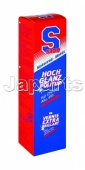 S100 Hoogglans polish (tube) 75 ml