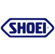 Shoei Screens