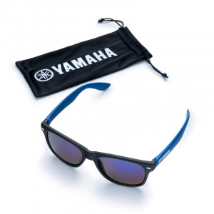 300_n18_jj112_e1_00_yamaha_adult_sunglasses_blueblack_studio_002.jpg