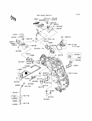 S70 Engine Diagram likewise 2001 Volvo S60 Turbo also Honda Shadow Vt1100 Wiring Diagram And Electrical System Troubleshooting 85 95 as well Cl70 Wiring Diagram together with 2005 Volvo Xc90 Wiring Diagram. on honda c70 wiring diagram